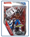 Mô Hình WWE Kofi Kingston Elite 43