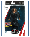 Mô Hình WWE The Miz Elite 59